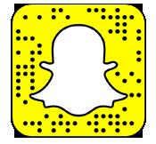 Snapchat: DJNICE_1